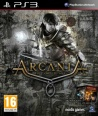 Arcania: Gothic 4 - The Complete Tale (PlayStation 3 Games)