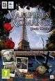 A Vampire's Romance: Paris Stories (PC Games)