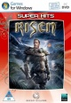 Risen (Super Hits) (PC Games)