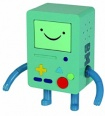 Adventure Time: Beemo 5 Inch Figure (Movies, Music and TV)