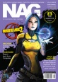 N.A.G (New Age Gaming) Vol. 15 #005 (Magazines)