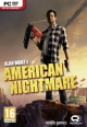 Alan Wake's American Nightmare (PC Games)