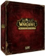 World of WarCraft: Mists of Pandaria Collector's Edition (PC Games)