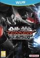 Tekken Tag Tournament 2 (Wii U Games)
