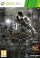 Arcania: Gothic 4 - The Complete Tale (Xbox 360 Games)