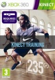 Nike+ Kinect Training (Xbox 360 Games)