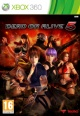 Dead Or Alive 5 (Xbox 360 Games)