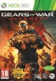 Gears of War: Judgment (Xbox 360 Games)