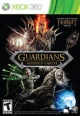 Guardians of Middle-earth (Xbox 360 Games)