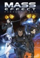 Mass Effect: Paragon Lost [Z1] (Movies and OVAs)