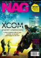 N.A.G (New Age Gaming) Vol. 15 #006 (Magazines)