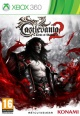 Castlevania: Lords Of Shadow 2 (Xbox 360 Games)