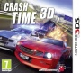 Crash Time 3D (Nintendo 3DS Second Hand)