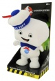Ghostbusters Plush: Stay Puft (Plushies)