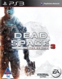 Dead Space 3 Limited Edition (PlayStation 3 Games)