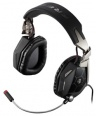 Cyborg F.R.E.Q.5 Stereo Gaming Headset (Accessories)