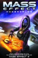 Mass Effect Vol. 04: Homeworlds (TP) (Trade Paperbacks)