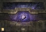 StarCraft II: Heart of the Swarm Collector's Edition (PC Games)