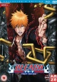 Bleach The Movie 4: Hell Verse (Blu-ray and DVD Bundle) [B] (Movies and OVAs)