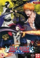 Bleach The Movie 4: Hell Verse [Z2] (Movies and OVAs)