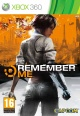 Remember Me (Xbox 360 Games)