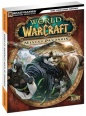 World of WarCraft: Mists of Pandaria Signature Series Guide (SC) (Game Guides)