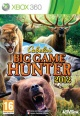 Cabela's Big Game Hunter 2012 (Xbox 360 Games)