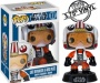 Pop! Star Wars Bobble Head: Luke (Pilot) (Bobble Heads)