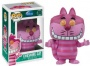 Pop! Disney: Cheshire Cat Vinyl Figure (Movies, Music and TV)