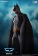 Dark Knight: Batman Movie Masterpiece 1/4 Figure (Movies, Music and TV)