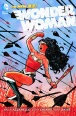 Wonder Woman Vol. 01: Blood [The New 52!] (TP) (Trade Paperbacks)