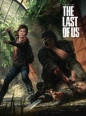 Art of The Last of Us, The (HC) (Artbooks)