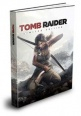 Tomb Raider Limited Edition Guide (HC) (Novels Second Hand)