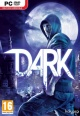 DARK (PC Games)