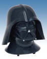 Star Wars Money Bank: Darth Vader (Talking) (Miscellaneous)