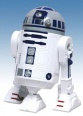 Star Wars Money Bank: R2-D2 (Talking) (Miscellaneous)