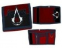 Assassin's Creed Wallet: Logo (Velcro) (Wallets)