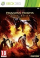 Dragon's Dogma: Dark Arisen (Xbox 360 Games)