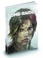 Tomb Raider: The Art of Survival (Artbooks)