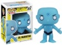 Pop! Watchmen: Dr. Manhattan Vinyl Figure (Movies, Music and TV)
