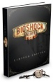 BioShock Infinite Limited Edition Official Strategy Guide (Strategy Guides)