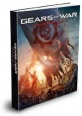 Gears of War: Judgment Collector's Edition Official Strategy Guide (Strategy Guides)