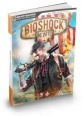 BioShock Infinite Official Strategy Guide (Strategy Guides)