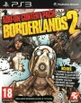 Borderlands 2 Add-On Content Pack (PlayStation 3 Games)