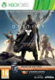 Destiny Vanguard Edition (Xbox 360 Games)