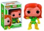 Pop! Marvel Bobble Head: X-men - Phoenix Vinyl Figure (Bobble Heads)