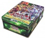 Yu-Gi-Oh! Zexal Collection Tin (Collectable Card Games)