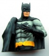 DC Comics Money Bank: Batman [The New 52!] (Bust) (Miscellaneous)