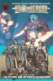 Atomic Robo Vol. 07 (TP) (Trade Paperbacks)