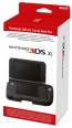 Nintendo 3DS XL Circle Pad Pro (Nintendo 3DS Hardware)